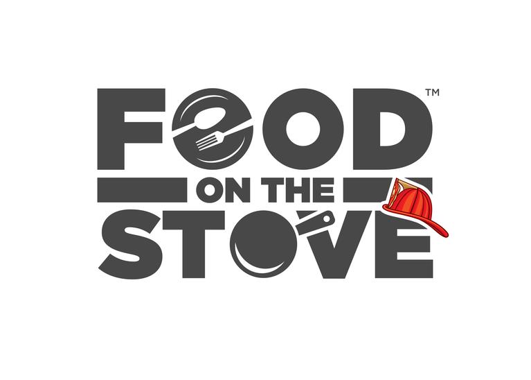 Food On the Stove Inc logo