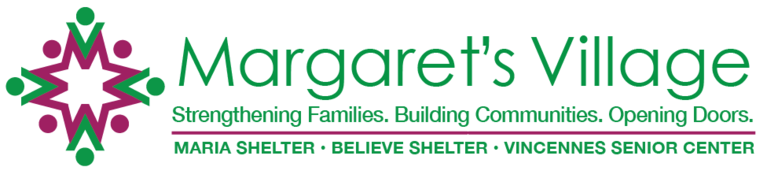 Margaret's Village logo