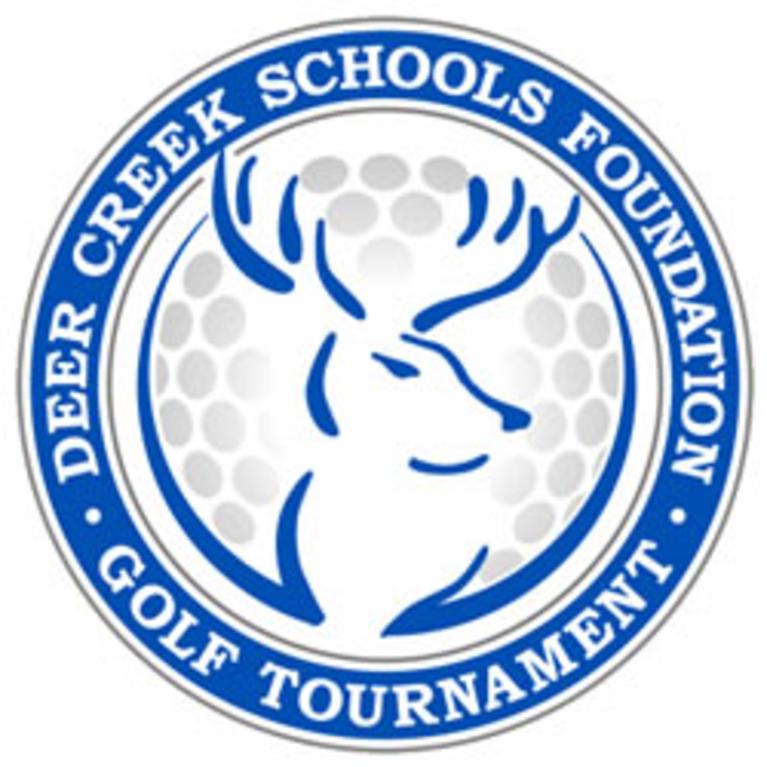 Deer Creek Schools Foundation