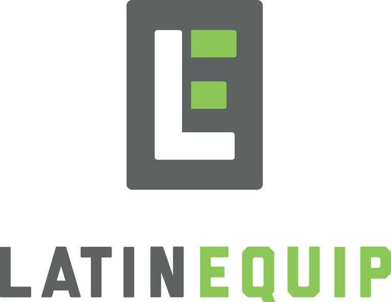 Latin Equip