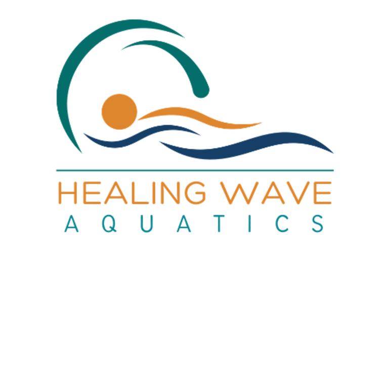 Healing Wave Aquatics