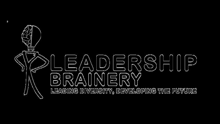 Leadership Brainery