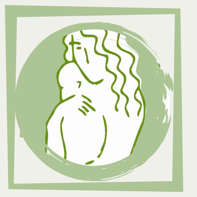 Breastfeeding Resource Center logo