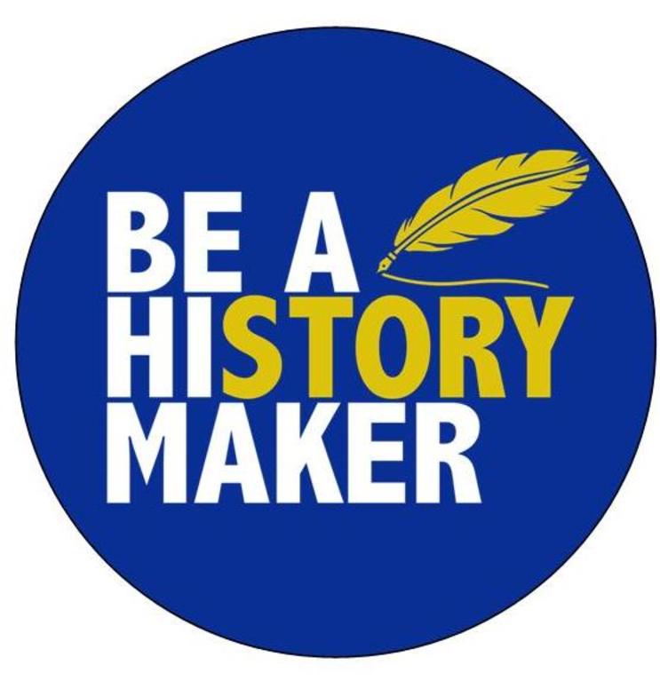 Vigo County Historical Society