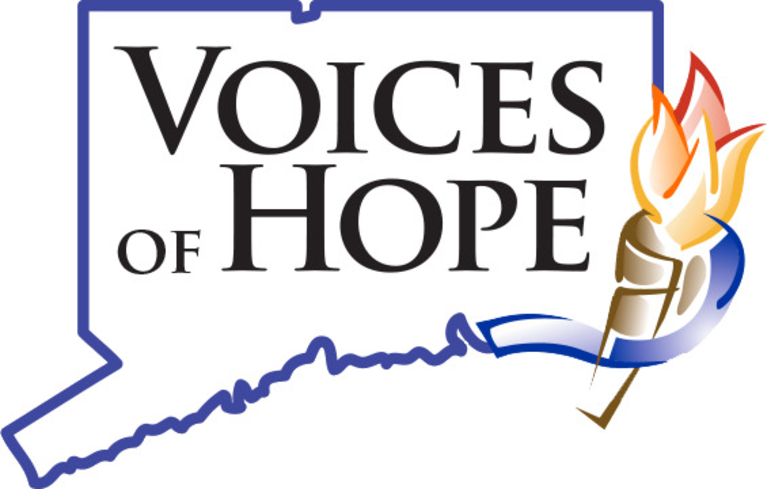 Voices of Hope Inc