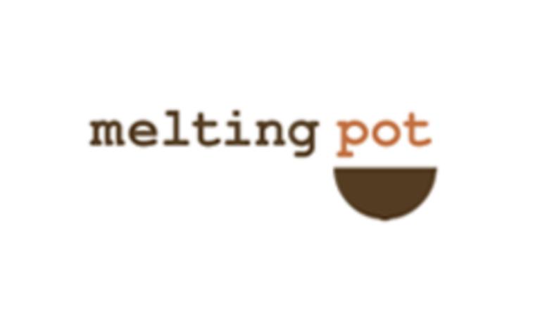 Melting Pot Foundation USA Inc