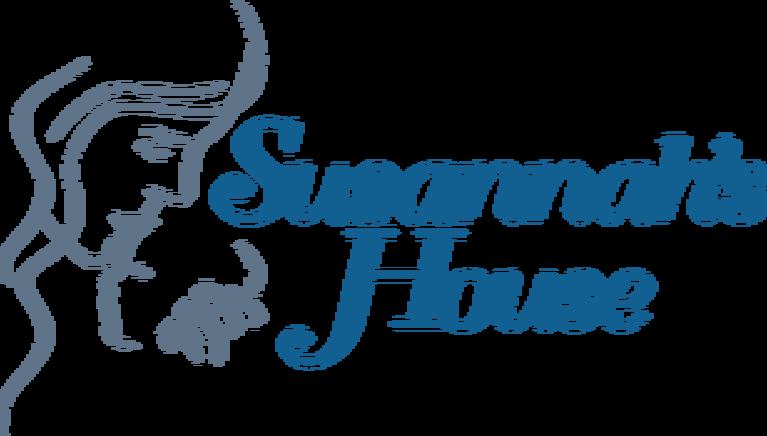Susannahs House Inc logo