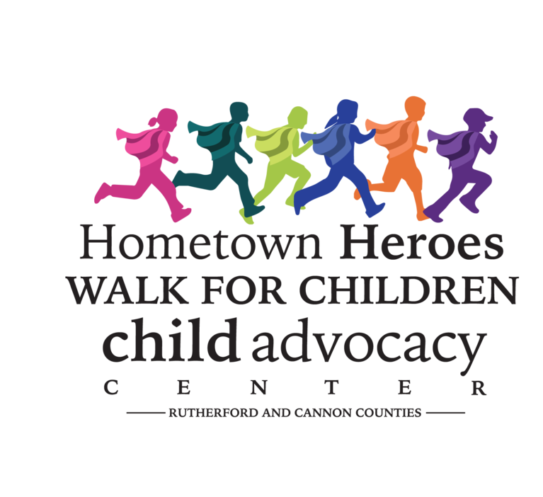 Child Advocacy Center of Rutherford County Inc