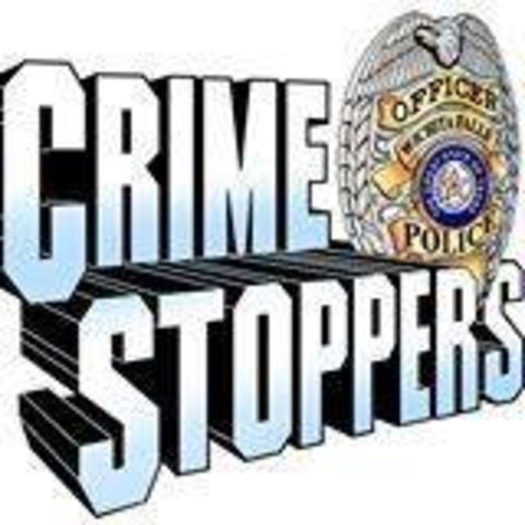 Wichita Falls Crime Stoppers Inc