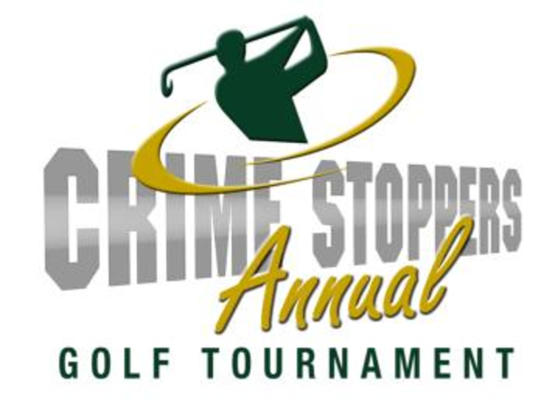 Wichita Falls Crime Stoppers Inc