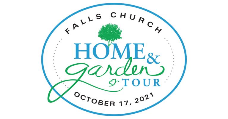 Falls Church Education Foundation