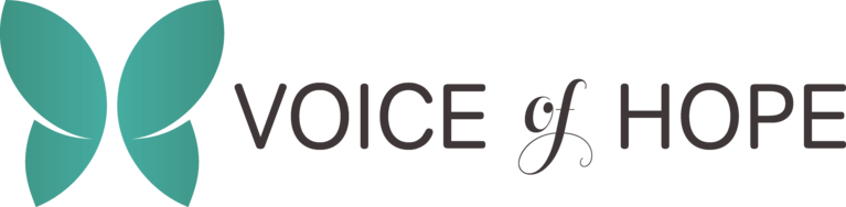 LUBBOCK RAPE CRISIS CENTER INC logo