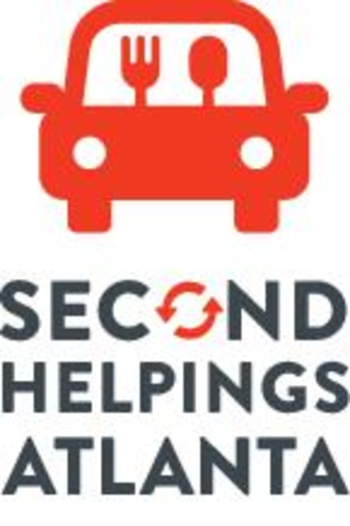Second Helpings Atlanta Inc logo