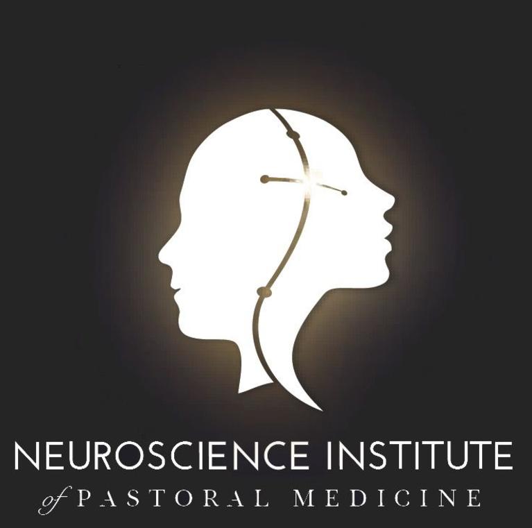 Neuroscience Institute of Pastoral Medicine logo