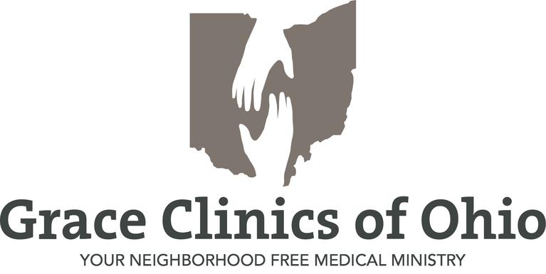 GRACE CLINICS OF OHIO INC logo
