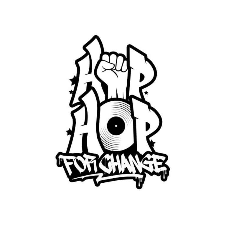 HIP HOP FOR CHANGE INC