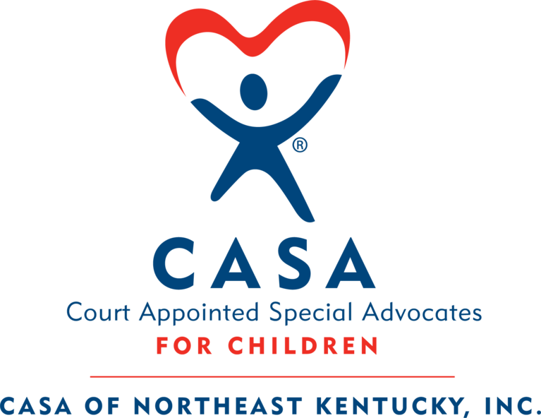 Childwatch CASA of Boyd County, Inc.