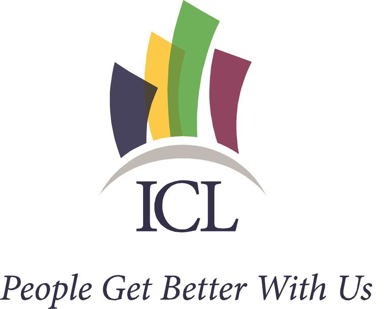 Institute for Community Living, Inc.