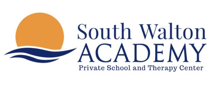 South Walton Academy Inc