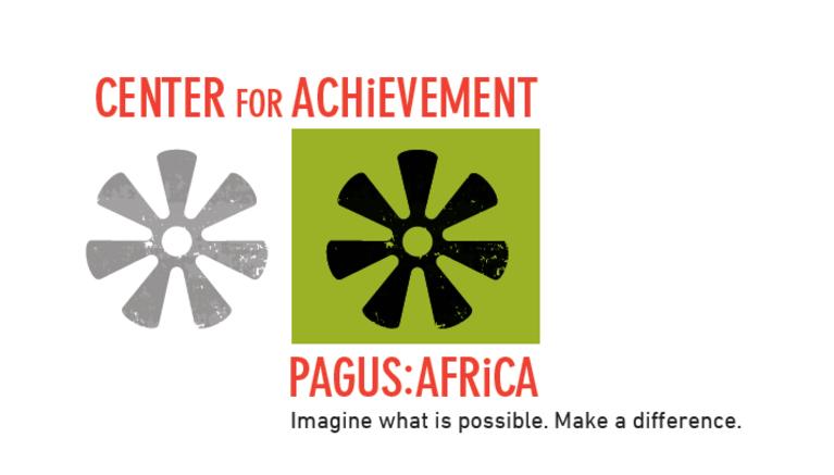 Pagus, Inc. logo