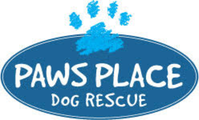 PAWS PLACE INC logo