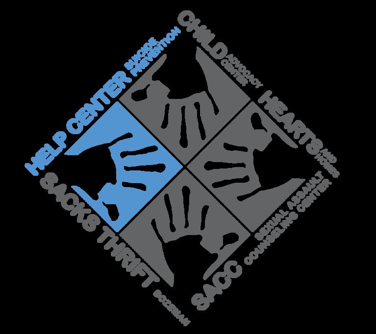Help Center Inc logo