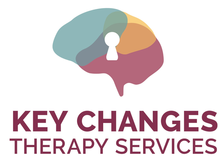 Key Changes Therapy Services, Inc. logo