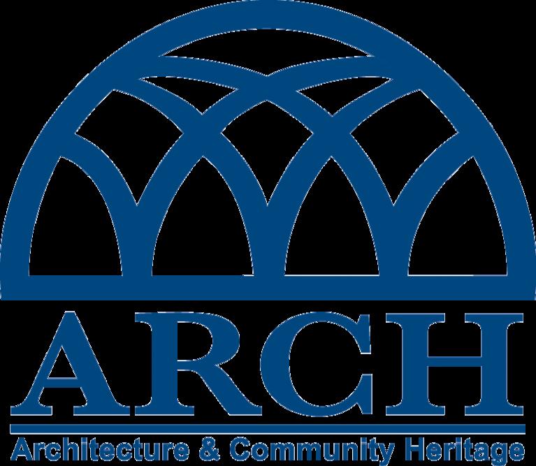 Arch Inc