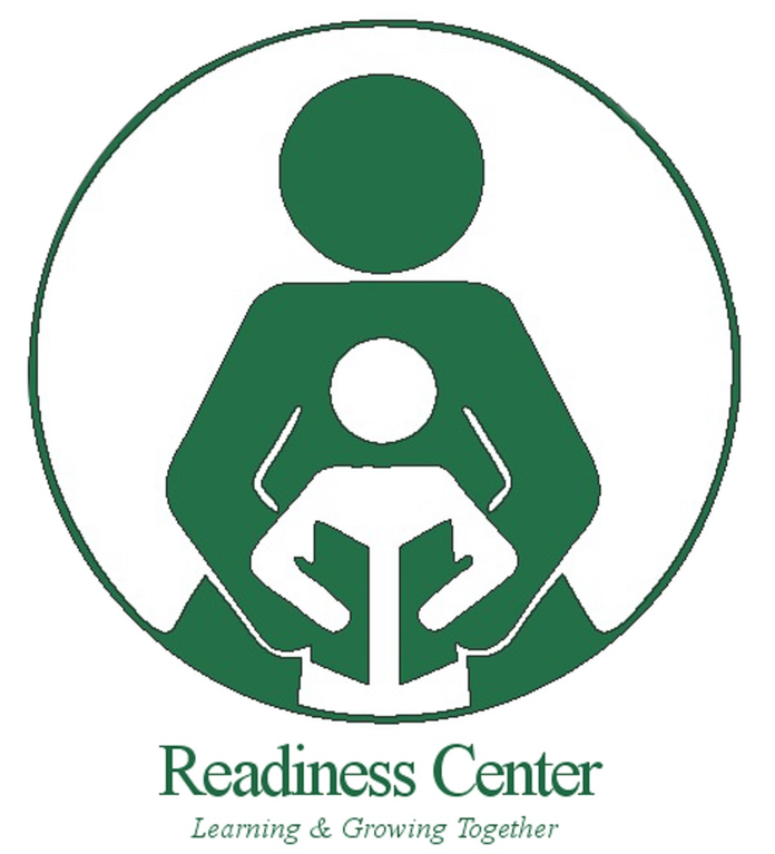 Readiness Center, Inc.