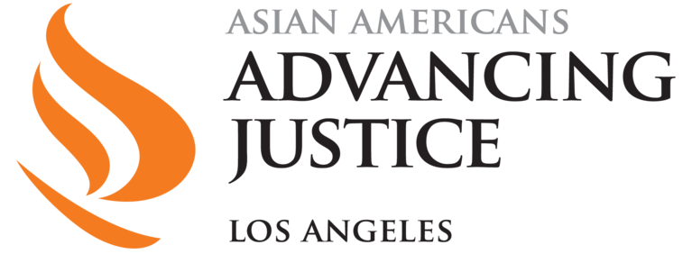 Asian Americans Advancing Justice - Los Angeles