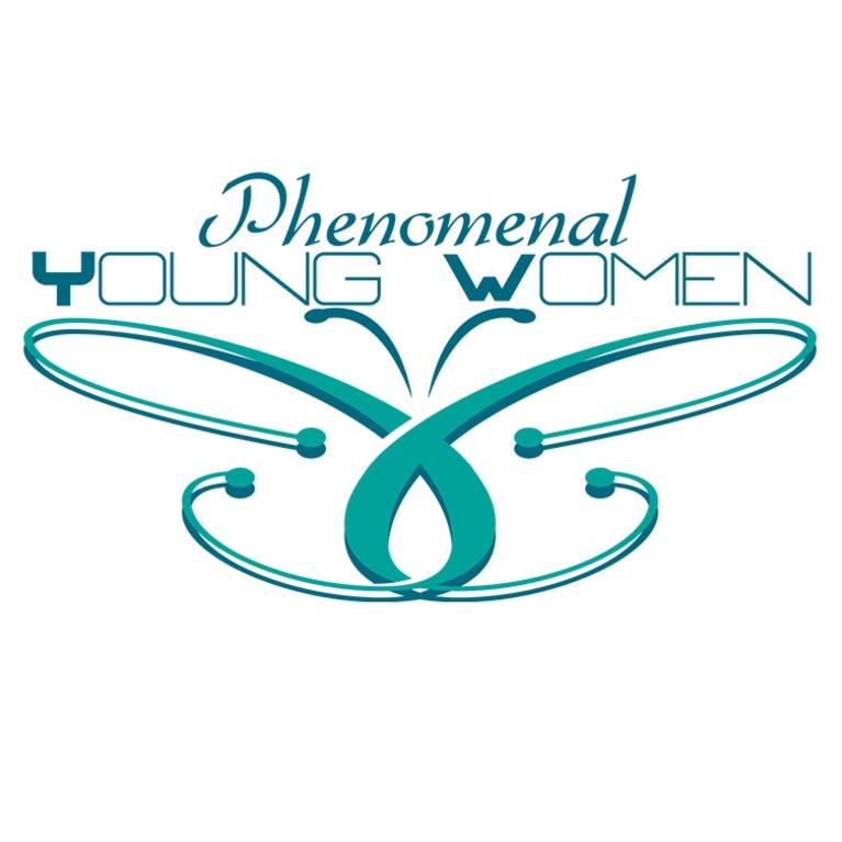 Phenomenal Young Women