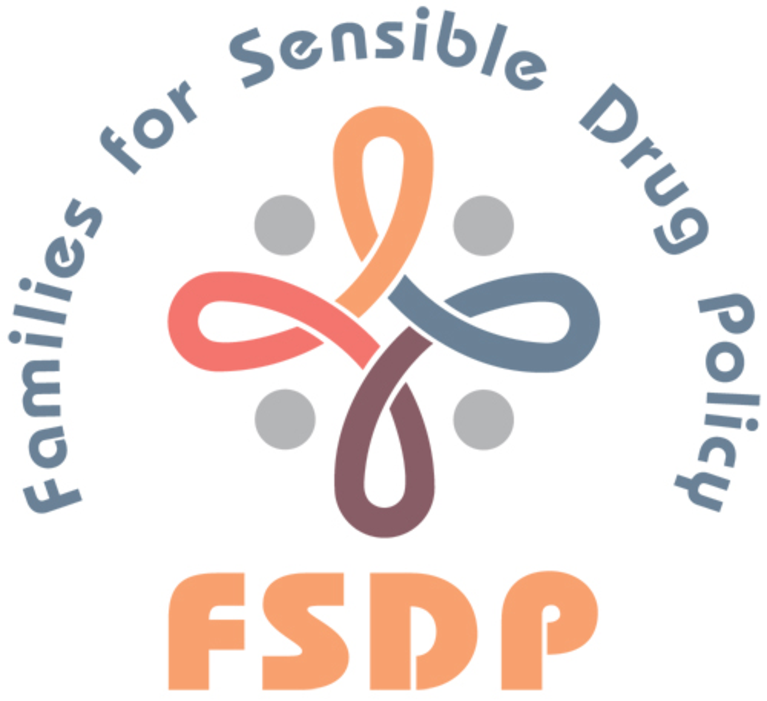 FAMILIES FOR SENSIBLE DRUG POLICY