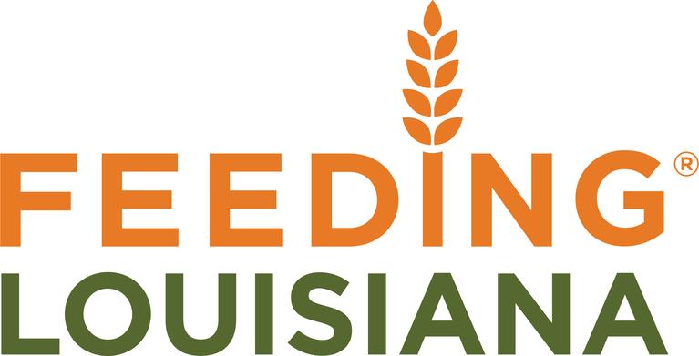 Feeding Louisiana