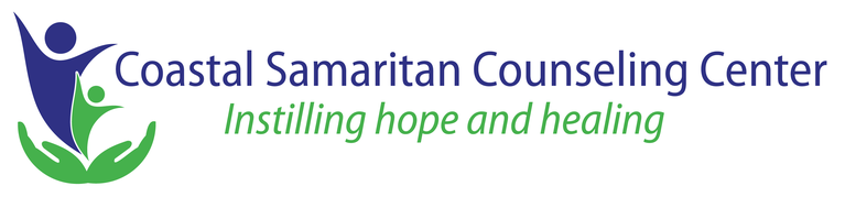 The Coastal Samaritan Counseling Center Inc