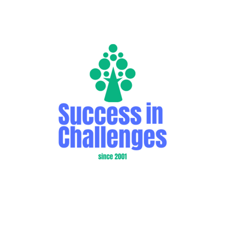 SUCCESS IN CHALLENGES INC