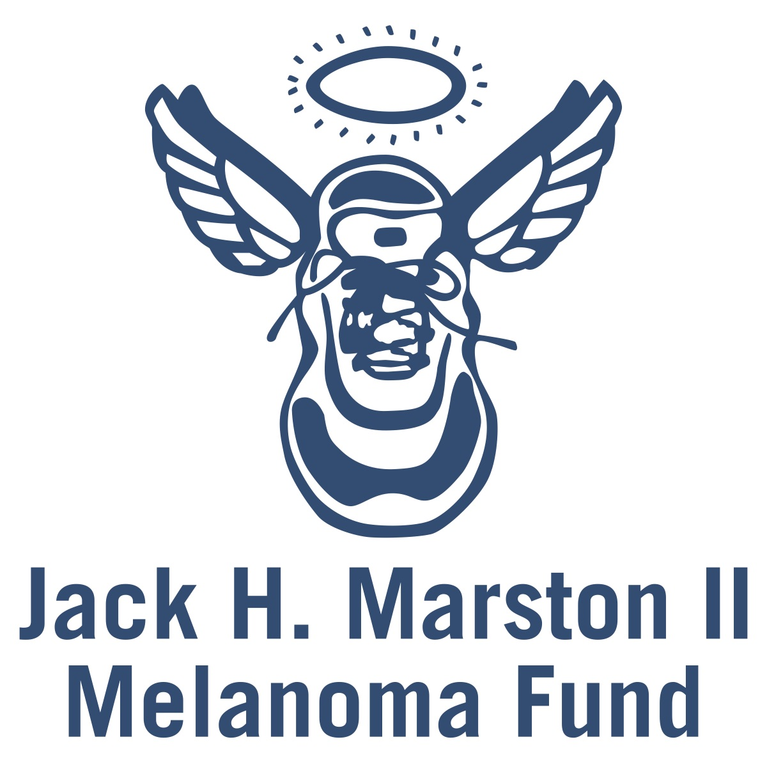 Jack H Marston II Cancer Research Fund A Not for Profit Corp logo