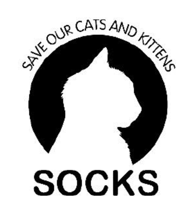 Save Our Cats and Kittens Inc