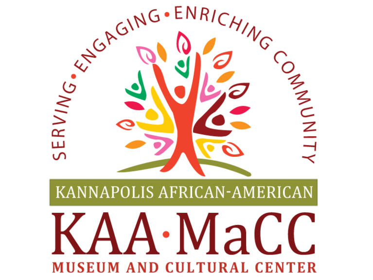 Kannapolis African-American Museum and Cultural Center, Inc.