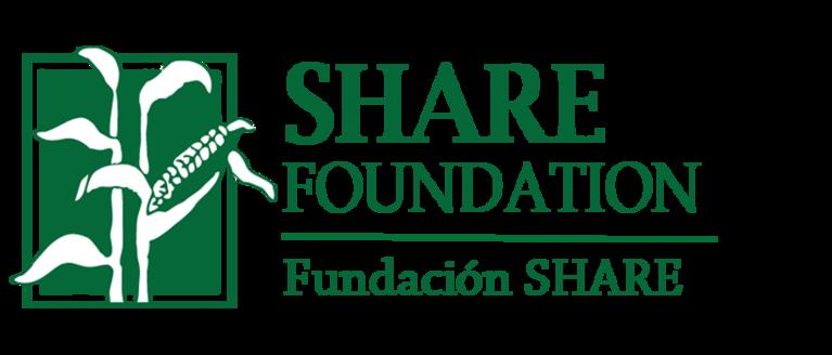 SHARE El Salvador