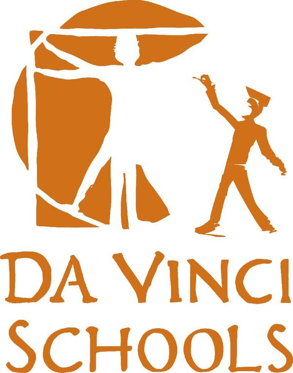 DA VINCI SCHOOLS
