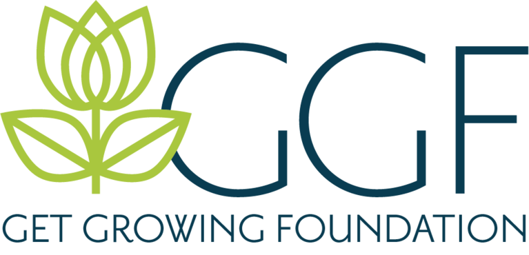 The Get Growing Foundation
