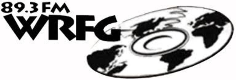 Radio Free Georgia Broadcasting Foundation Inc logo
