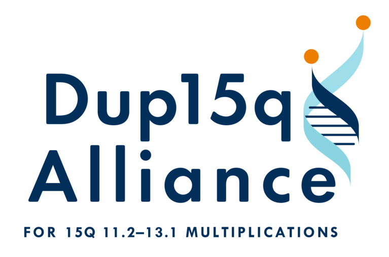 DUP15Q ALLIANCE logo