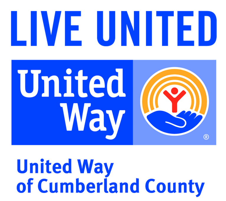United Way of Cumberland County Inc