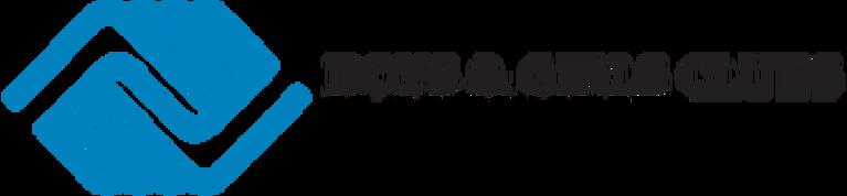 Boys and Girls Club of Jackson County Inc logo
