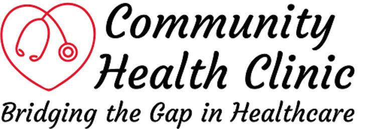 Community Health Clinic Inc