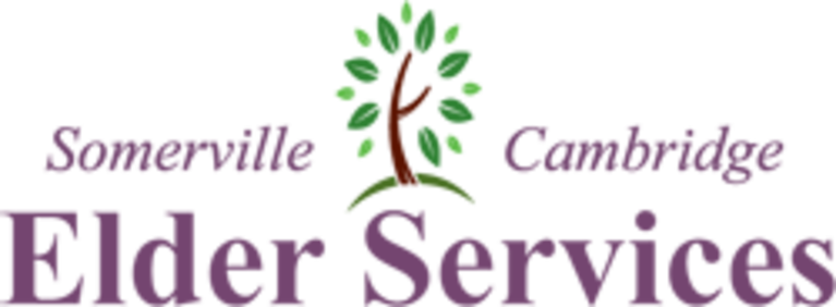Somerville-Cambridge Elder Services, Inc. logo