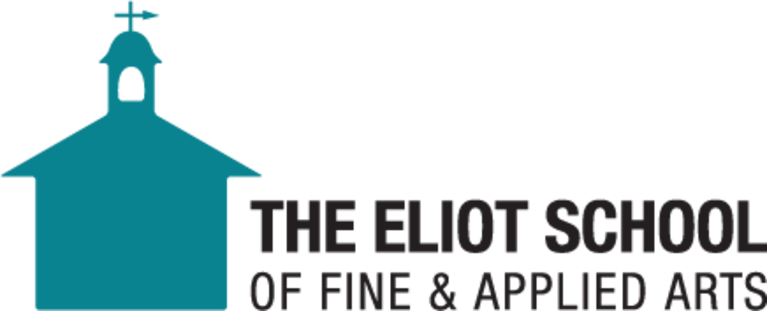 Eliot School of Fine & Applied Arts (Trustees of Eliot School) logo