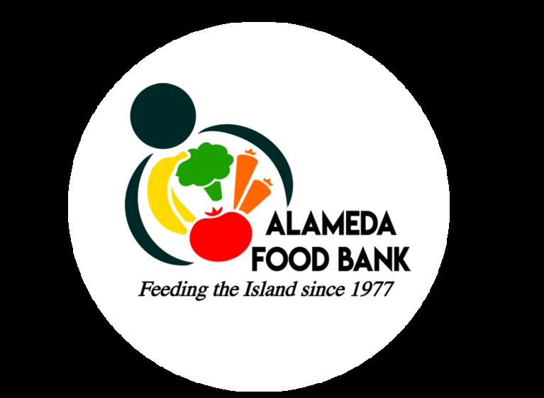Alameda Emergency Food dba Alameda Food Bank