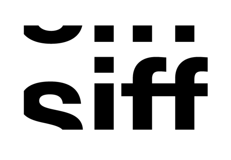 SIFF                                                                   logo
